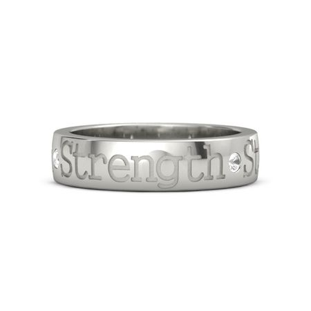 Strength Band (5mm wide)