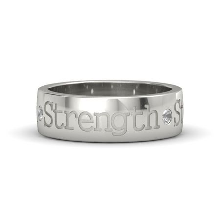 Strength Band (7mm wide)