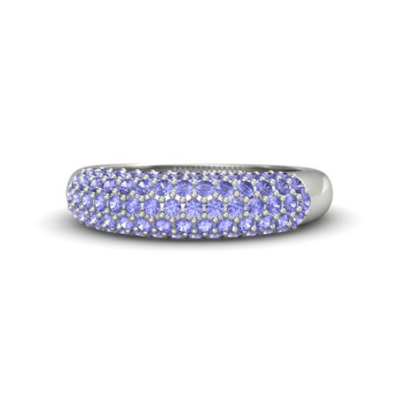 Wide Micropave Band