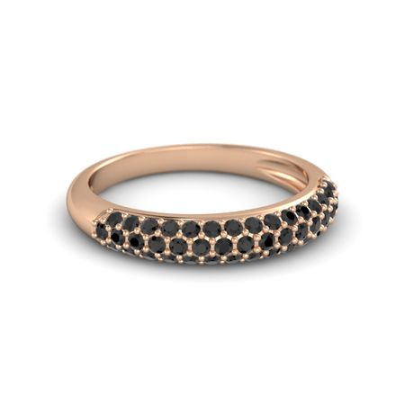 Micropave Band