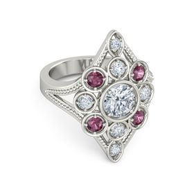 Cordelia Ring