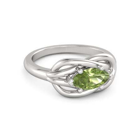 maplestory how to make ss ring