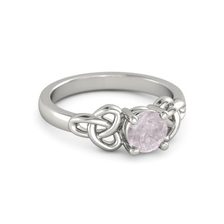Katarina Ring (6mm gem)