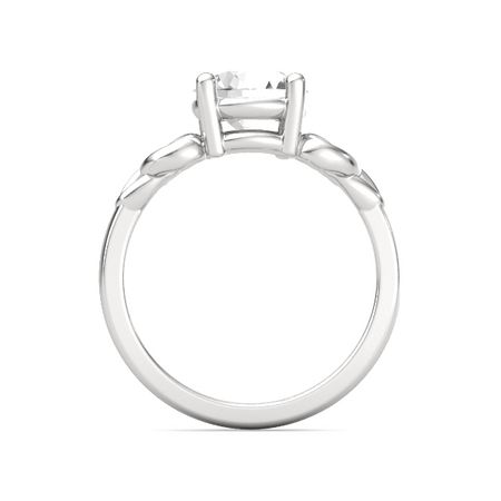 Katarina Ring (8mm gem)