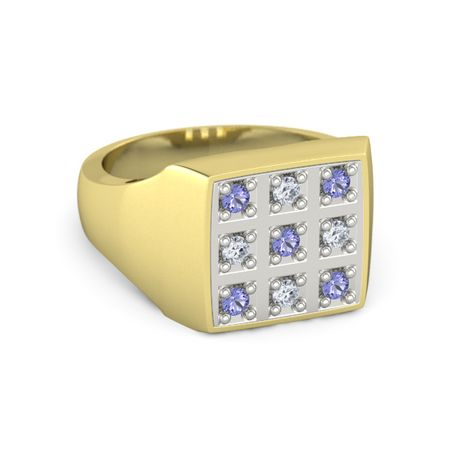 Chess Ring