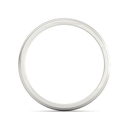 Rise Band (5mm wide)