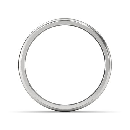 Rise Band (6mm wide)