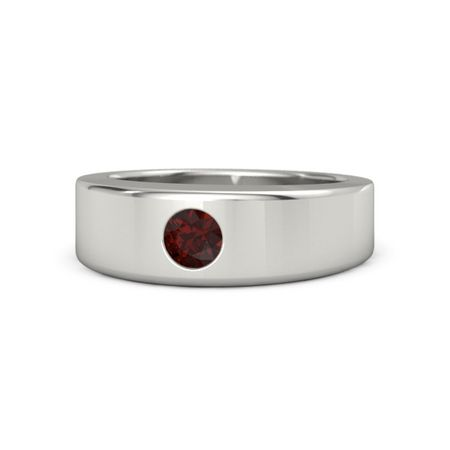 Headlight Ring