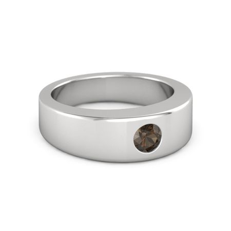 Headlight Ring (4mm gem)