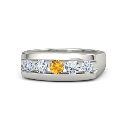 Ring Engraving Round Rock