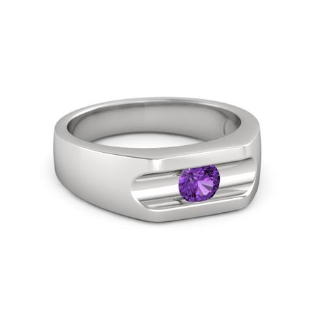 Noble Ring