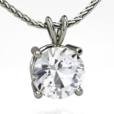necklace product usm in diamonds op sapphire hei helzberg created necklaces white do wid silver lab