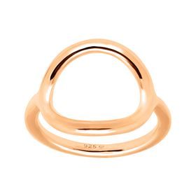Karma Ring, Rose