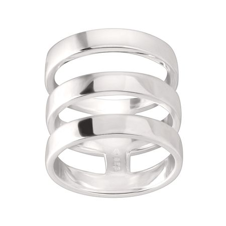 Contemporary Art Ring