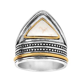 Pinnacle Ring