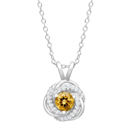 pinterest on best pendant necklace white sapphire images