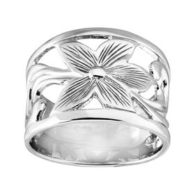 Daydreamer Ring