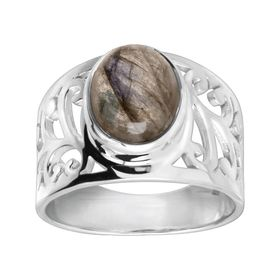 Woodland Dreams Ring