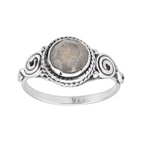 Mystic Musings Ring
