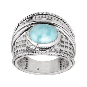 Tranquility Ring