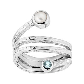High Sea Ring