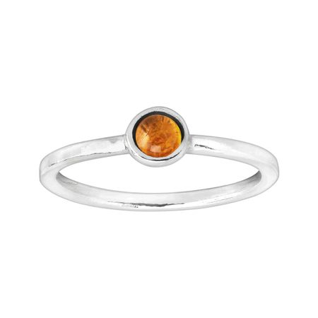 November Celebration Collection Ring