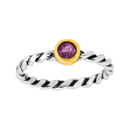 Perse Ring