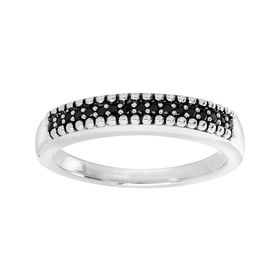 Horizon Shine Ring