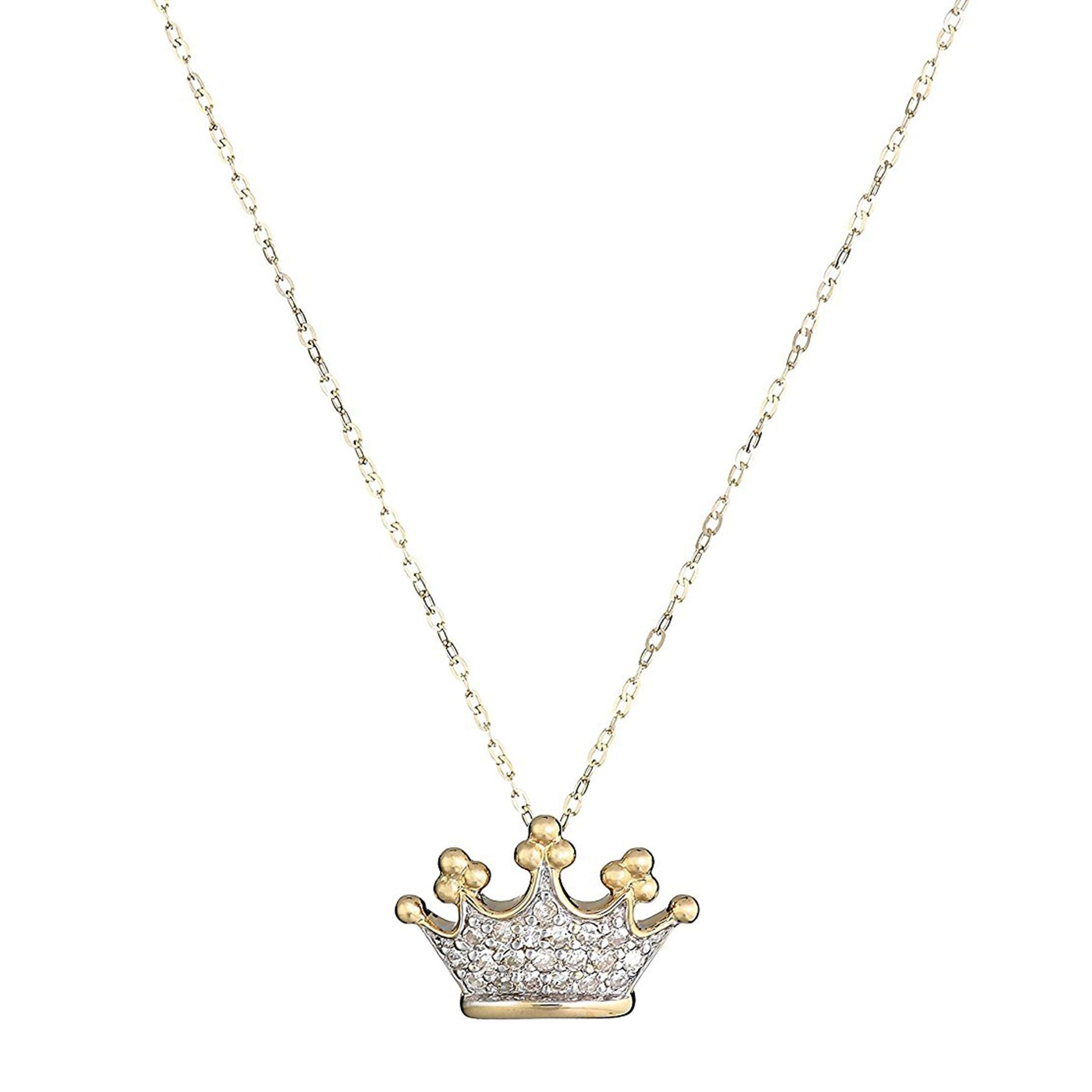 lily open pendant nily crown wt products