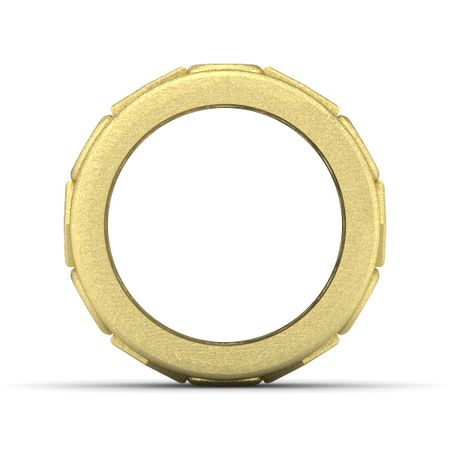 Tigranes The Great Ring