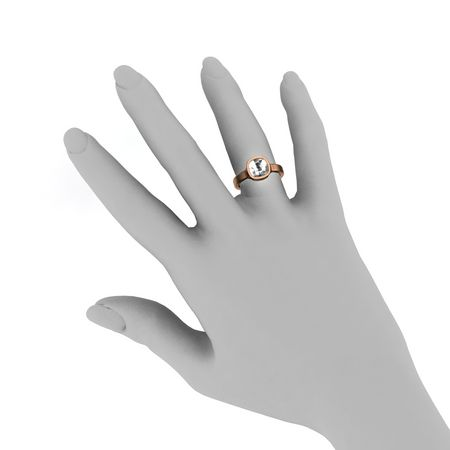 Vahagan Ring