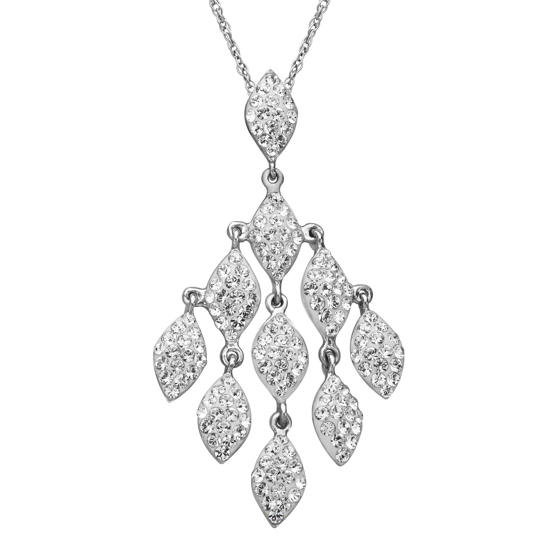 Saamarth Impex 925 Silver Plated Jewelry Accessories PG-132790
