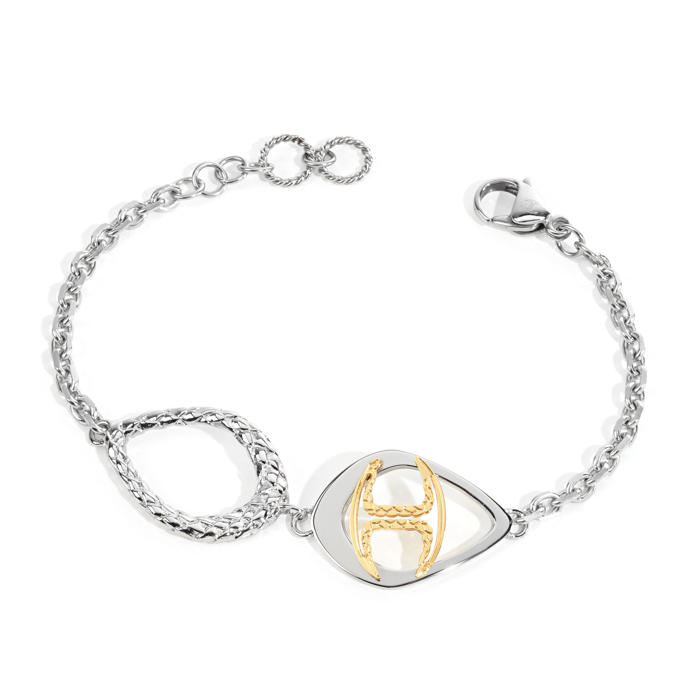bracelet it monogram products jewelry keep louis twice enlarged bracelets vuitton charm