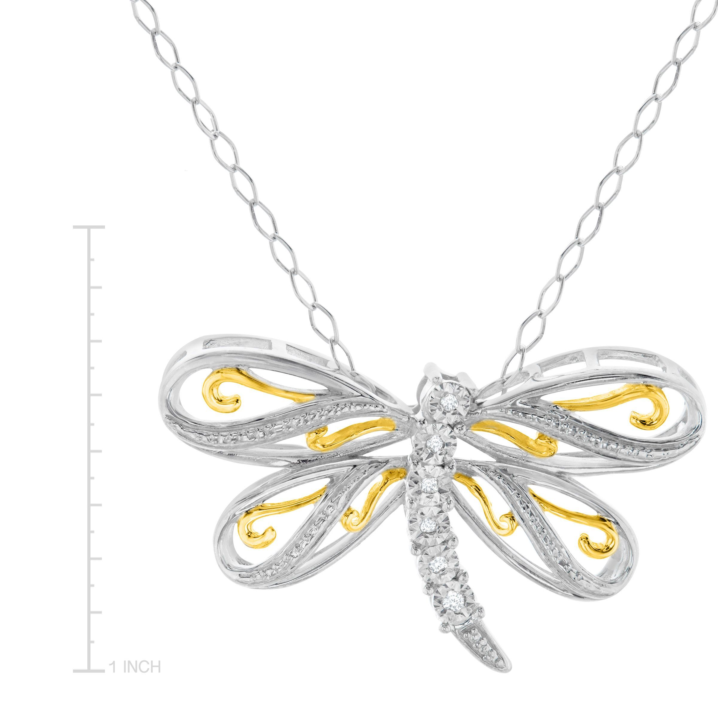 asp pendants charm and school uk silver polished pendant cz sterling crystal dragonfly p