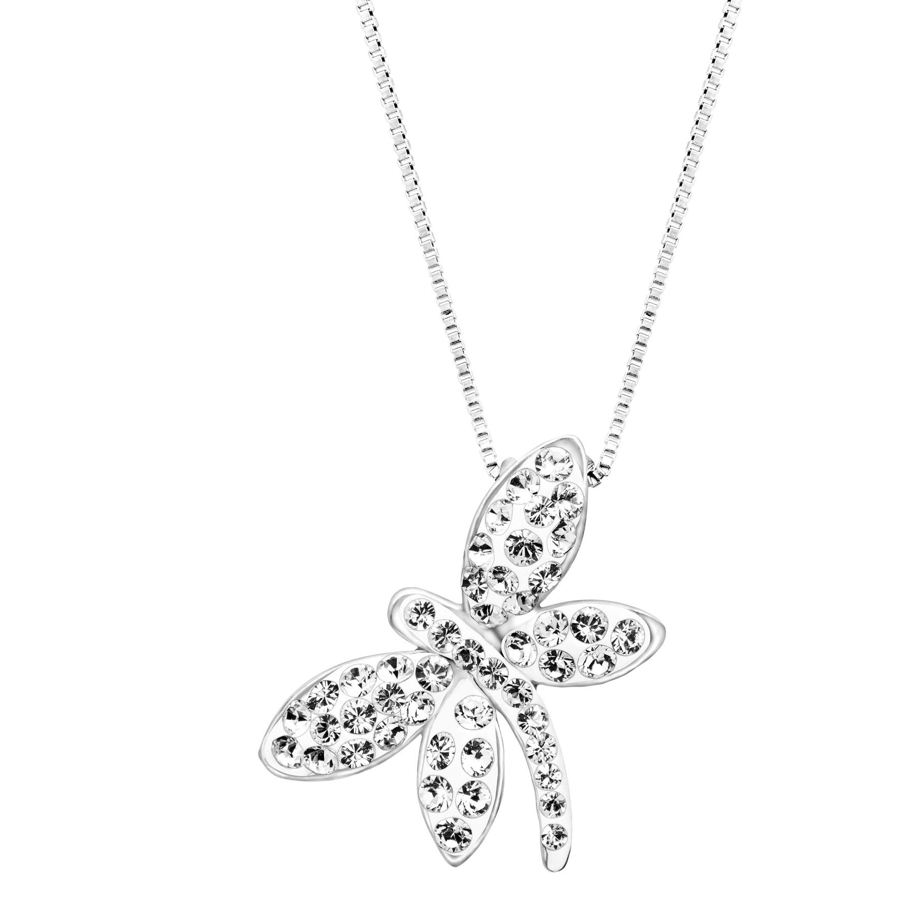 sterling dragonfly jewellery necklace dandy giant rocks image silver products
