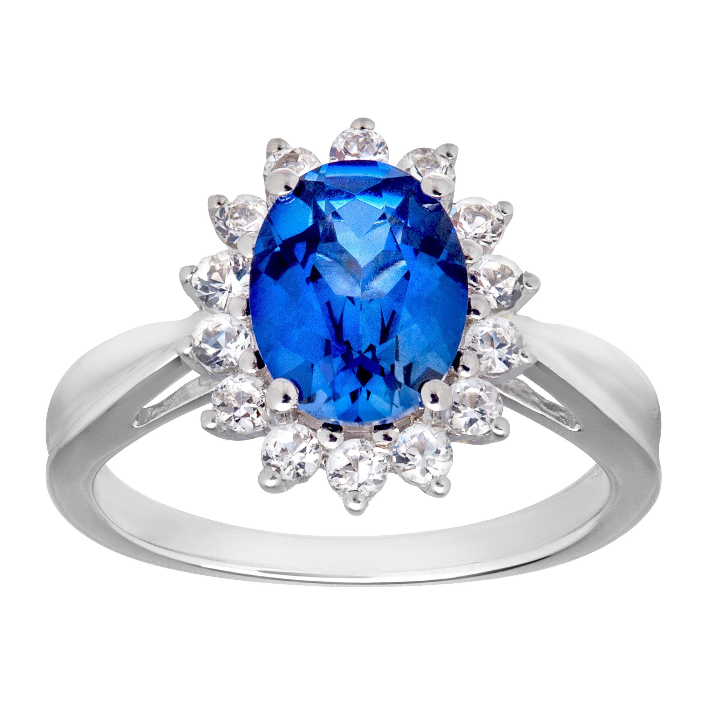 earth heated et product ceylon treasury carat gemstones s cornflower sapphire category blue