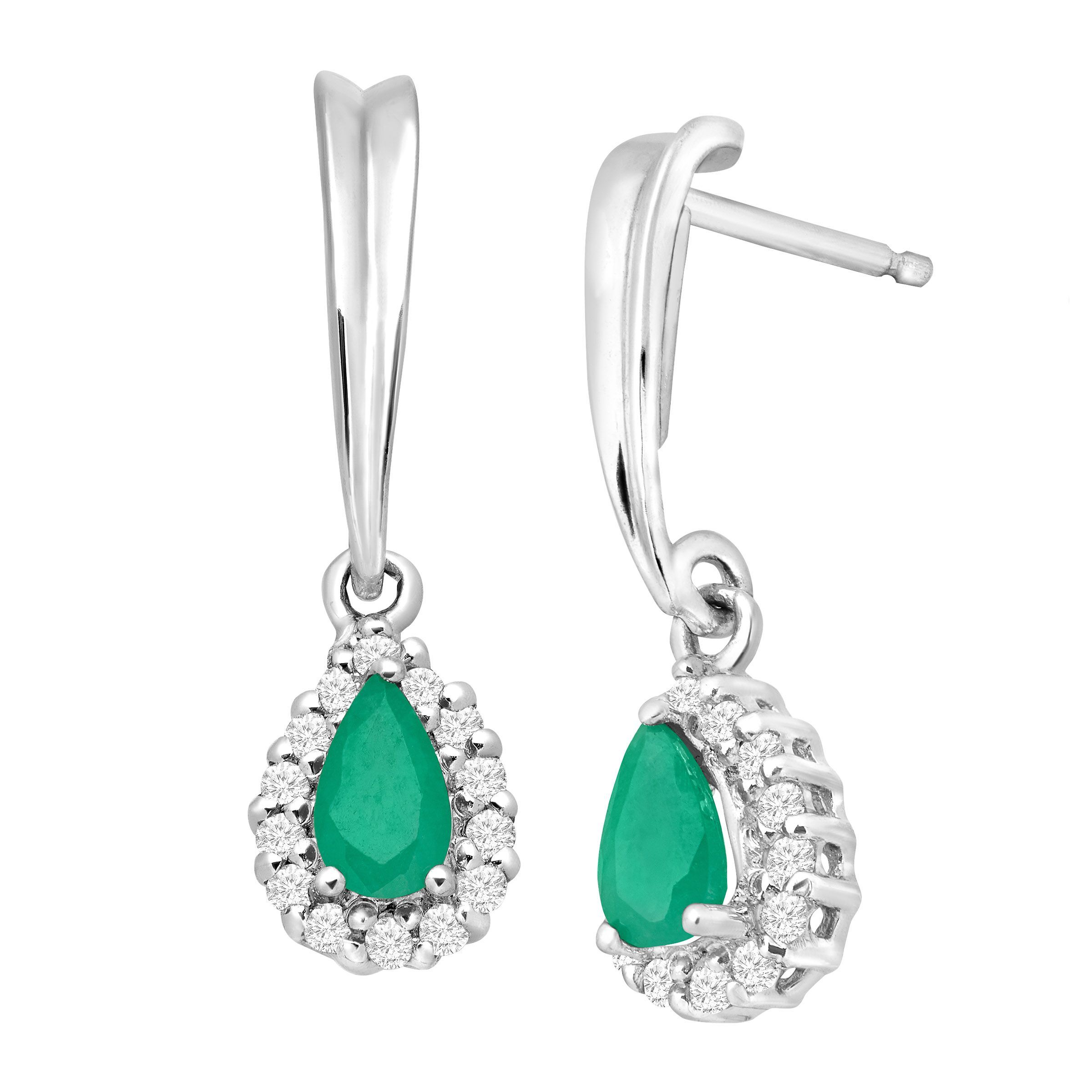italy at jewelry emerald j on id diamond earrings sapphire giovane cabochon z lucious clip and natural