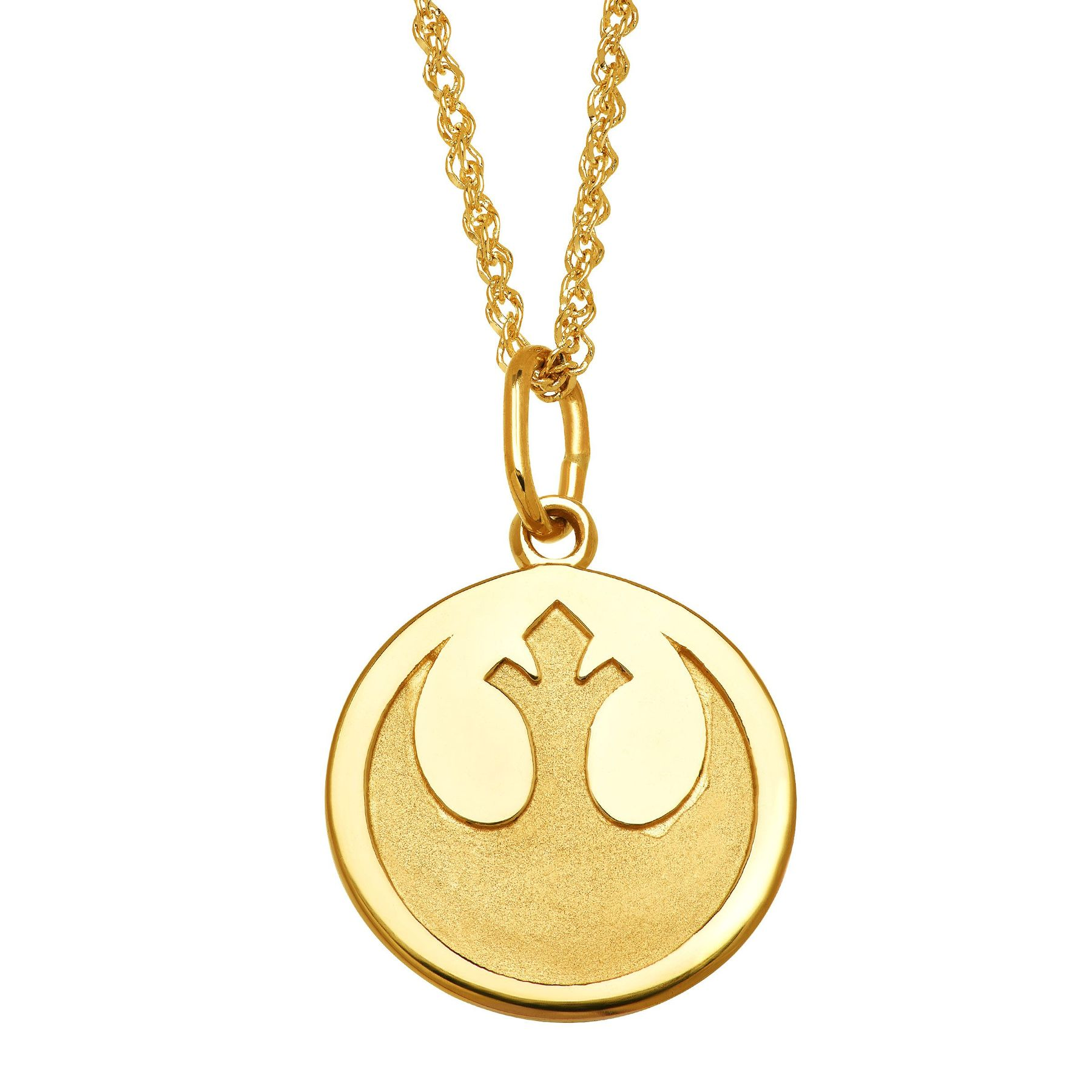 xtp medallion mary datnewice virgin gold chain products