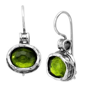 Daintree Earrings