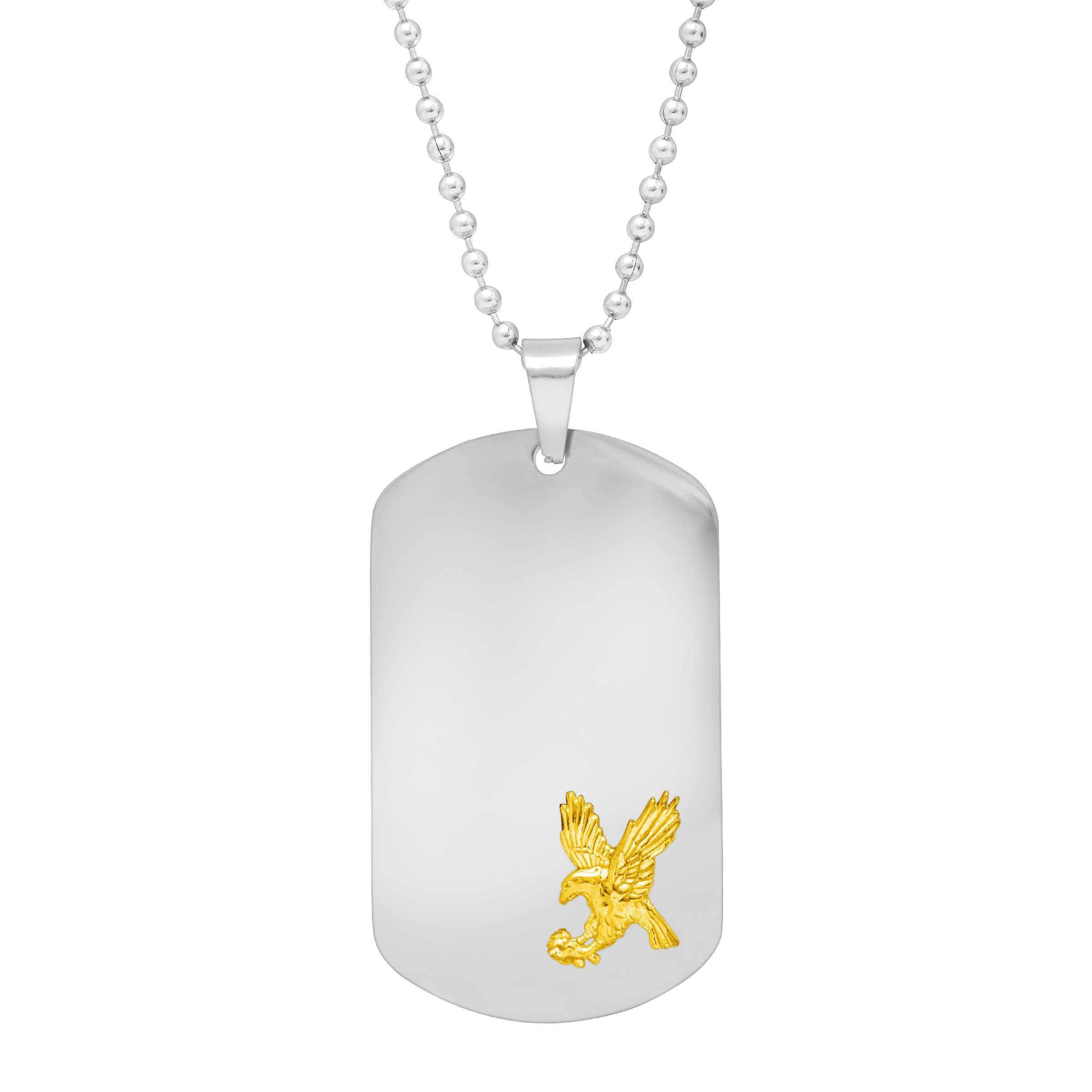 loss memorial dog print pet jewelry cat necklace fullxfull sterling personalized il paw silver listing initial