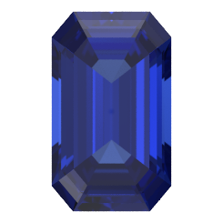 blue gemstones products sri nw grade diamonds top cut loose sapphire fine natural extra lanka emerald gems